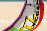 Tarifa-Surf - Slider - 06
